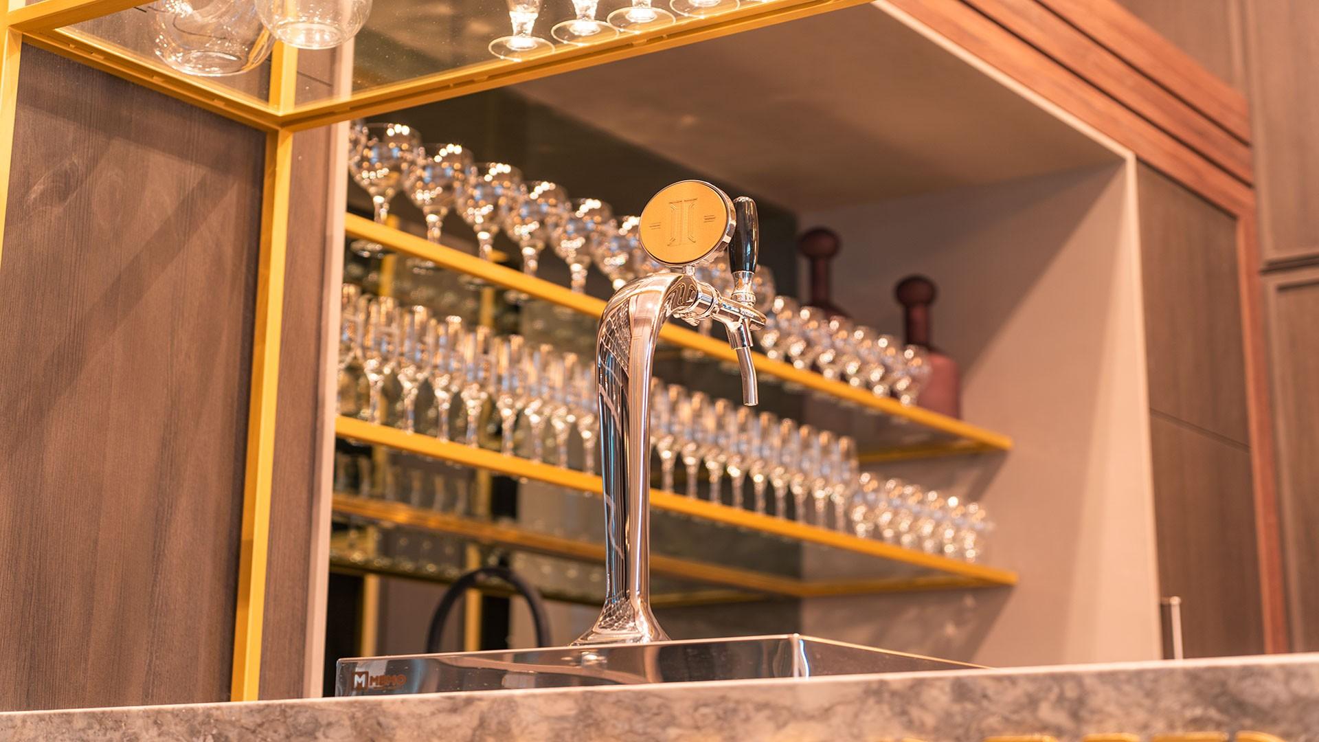 wine-bar-diamond-12.jpg